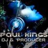 PAUL KINGS PRODUCE _ENERGY_FM_RADIO.COM