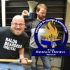 The Rough House Podcast