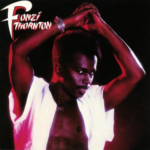 FONZI THORNTON 'SOMEDAY' YAM WHO? REWORK