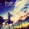 My Soul Your Beats (Angel Beats OP) Cover Español By Piyoasdf