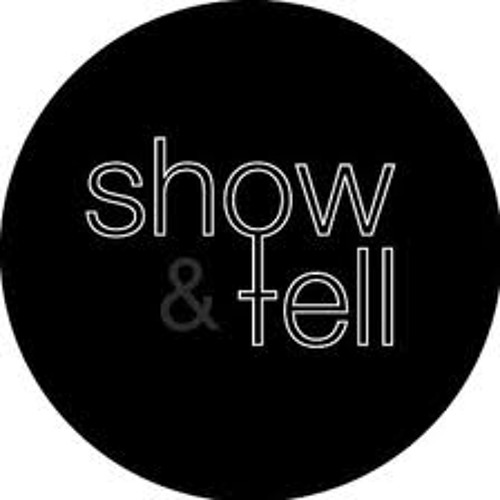 Peter Ellis - Show And Tell - Orig Discocut -  Faded Sample