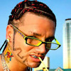 RiFF RAFF - ACE OF SPACE