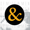 Of Mice & Men - Those In Glass Houses