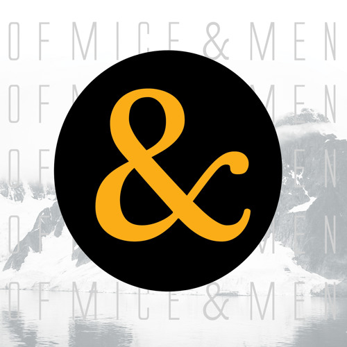 Of Mice & Men - Second & Sebring