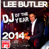 LEE BUTLER LIVE AT RADIO CITY SUMMER LIVE @ ECHO ARENA - JULY 2014