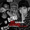 Wahyu Vhinomallisa & Ray Acuzio - Boku No Uchiage Hanabi ( JKT48 Cover Live Version )