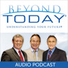 Beyond Today -- BT Daily: Can You Be a Scientist and a Christian?
