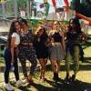 Fifth Harmony - We Know (Live)