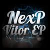 Vitor [Clip]