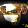 A Waltz For a Night - Before Sunset