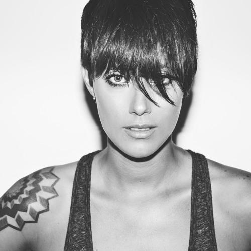 Autobrennt Mix Of The Week : Darianna Mayer