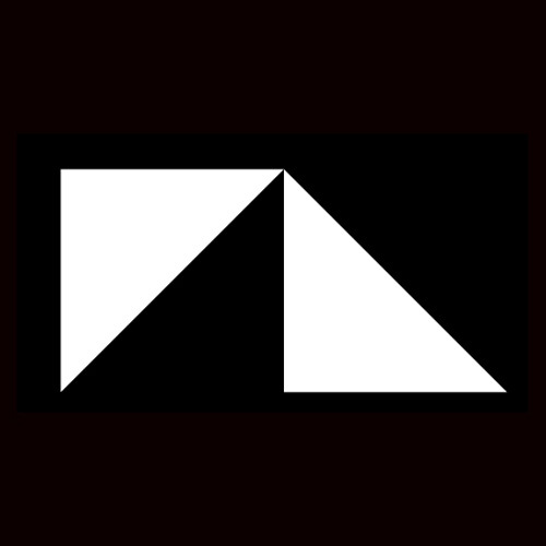 Karunga Muusika Podcast 4 - Mixed by Connect