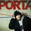Porta - La Bella y la Bestia Reggaeton Deejay Peter