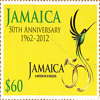 BLUE MOUNTAIN BLEND II / finest jamaican Mento, Ska & Rocksteady!