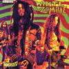 Black Sunshine - White Zombie (Instrumental)