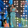 5. Vaathee Ma Kaireega - Ammadey & Rishmy - Tharinge Rey 2014 - Show 3 TVRip - SIMBE