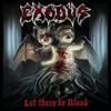 Strike Of The Beast (Exodus cover) ft. Johan Vidner