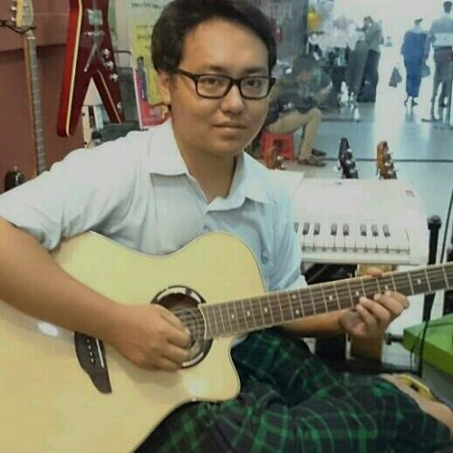 Backing track for Telenor ring tune competition(raw)
