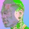 Soulja Boy - Crank That (Remix)