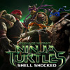 Juicy J / Wiz Khalifa / Ty Dolla $ign - Shell Shocked (Ft. Kill The Noise & Madsonik) (FASTER)