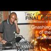Final Fire!