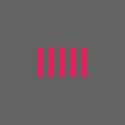 The Code - Gravity (Sango Remix)