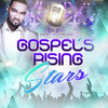"Exclusive Listen: ""Hosanna snippet"" from Gospel's Rising Stars by Derek Jermaine"