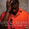 Gucci mane classical