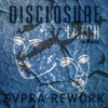 Disclosure -Latch (SVPRA REWORK)