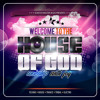 Download Scratch Master Jesus - Welcome to the House of God Mp3