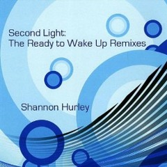 Shannon Hurley - Overboard (dj_doughy Remix)