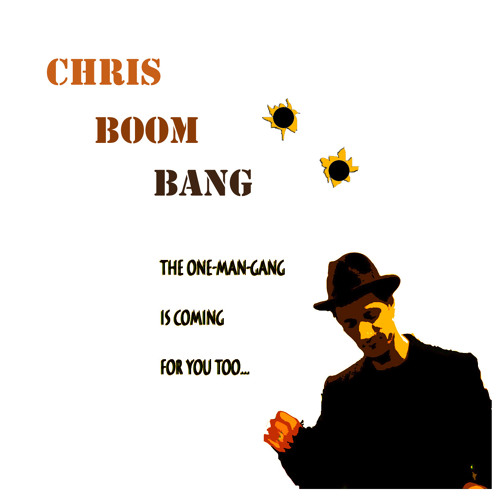 BlueBoy_ChrisBoomBang_Brassversion