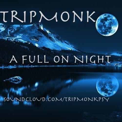 TripMonk - A Full On Night