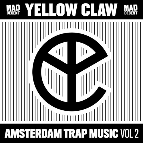 Yellow Claw, Diplo & LNY TNZ - Techno (feat. Waka Flocka Flame)