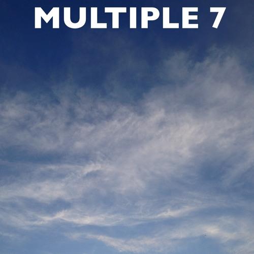 Multiple 7