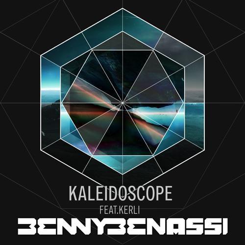 Benny Benassi - Kaleidoscope (Feat. Kerli) [Thissongissick.com Premiere]