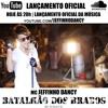 MC JEFFINHO DANCY - BATALHAO DOS BRABOS