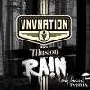VNV Nation- ILLUSION (RA!N's 'Only Human' Remix)
