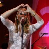 Anastacia - Full concert for WDR2 radio in Cologne, Germany 15072014