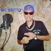 MC BRITTO VEM ( STUDIO THG PRODUÇÕES COM DJ GÁ BHG )