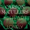 My Visual Journal Of The Heart Is A Lonely Hunter By Carson McCuller's