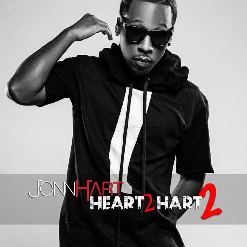 """JONN HART - """"Shout Out"""" (Heart 2 Hart 2)"""