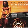 LIL WAYNE - FIREMAN - PRODUCED BY DVLP