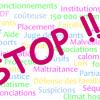 Témoignage Papa de 3 enfants placés abusivement