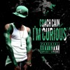 I'M CURIOUS ft. ROXO Produced by JR Hitmaker