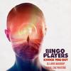 Bingo Players & VINAI, Zac Waters