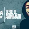 D.E.A Family - Desde El Anonimato