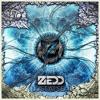 Lost At Sea - Zedd Remix