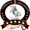 ABERTURA (OFICIAL) COMITIVA 8 SEGUNDOS (DJCRISTIAN QUEIROZ)
