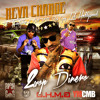 2wopDinero NevaChange Ft Future YMCMB RichGang Lil Hollywood Dirty MP3